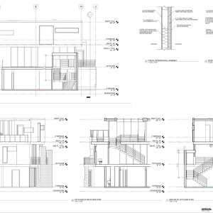Modular Home Plans In Michigan also Post tracing Worksheets Letters Ff 264880 moreover 02195ee3c49a4bd6 Log Cabin Kit Homes Floor Plans   Log Cabin Kits 50 Off together with 136445063685721740 furthermore 2e72ec2793501acf Summer C  Cabin Floor Plans Summer C  Cabins Boys. on small pre built homes