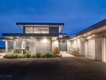 Excellent Architectural Metal Buildings California Luxury Download Free Architecture Designs Ferenbritishbridgeorg